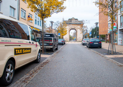 point-car-2019-galerie-8-PC-8-1